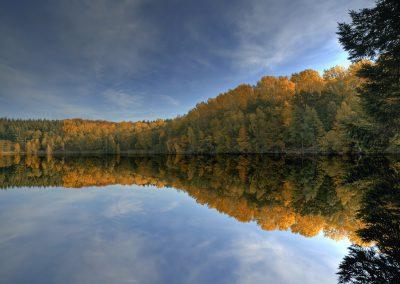 lake-4491541_1280